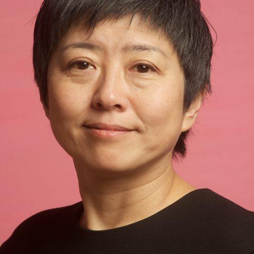 Moriko Kira