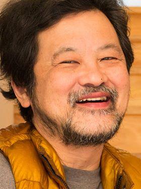 Atsushi Miura