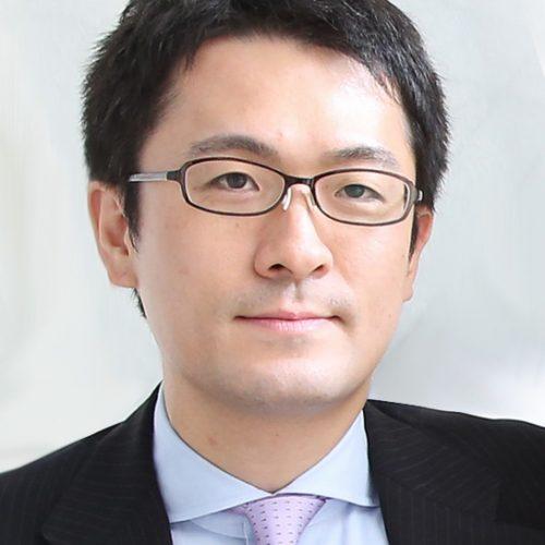 Shu Yamamura