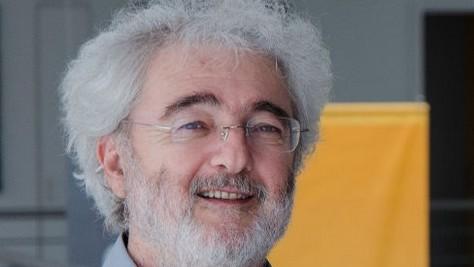 István Kenyeres