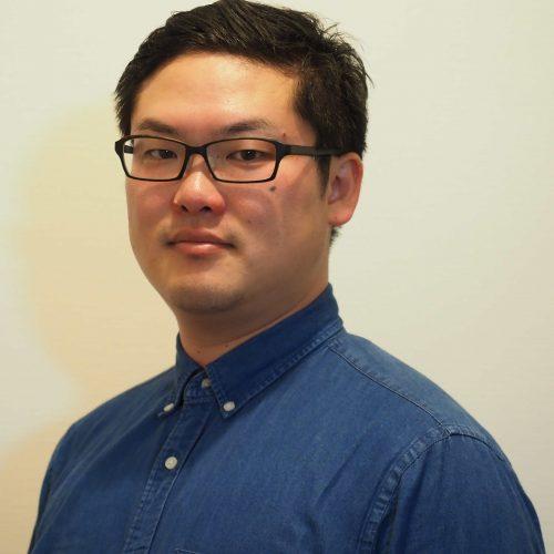 Masakazu Ishigure