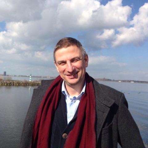 Martijn Rengelink