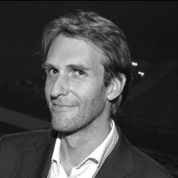 Karl-Filip Coenegrachts